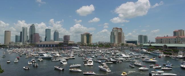 Tampa.Harbor