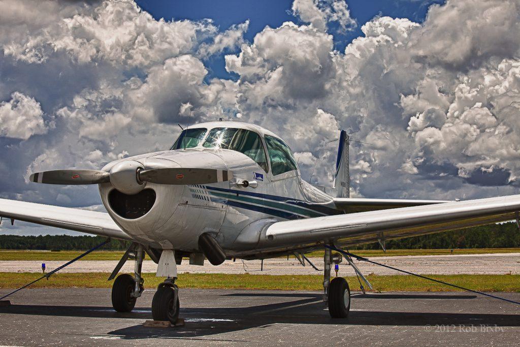 jacksonville charter jets