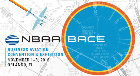 nbaa-bace-2016